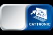 Cattronic