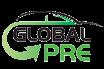 Global Pre
