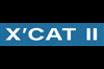 XCat II